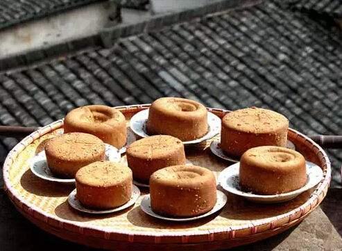 过了腊八就是年 腊八节的由来与各地饮食习俗你要知道