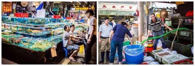 扫货了喂!广州这些置办年货地点你怎能不知道!