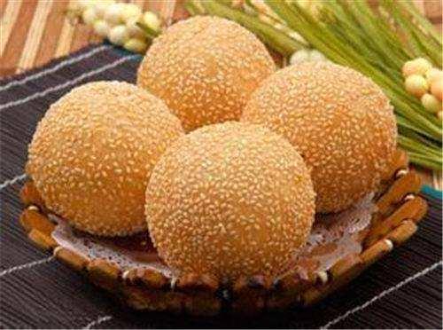 清明时节雨纷纷,这些饮食和习俗你怎能不知道?