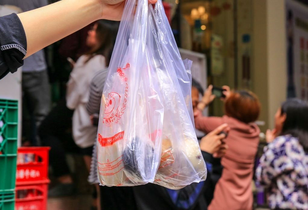 没脾气!广州这几间排队到跪的神店,你吃过么?