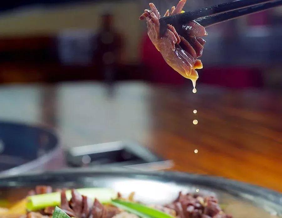 准备好你的大胃,这一次我们到顺德潇洒吃一回!