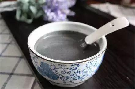广州阿婆煲了20年糖水秘方爆出!消暑解渴,赶紧收藏!