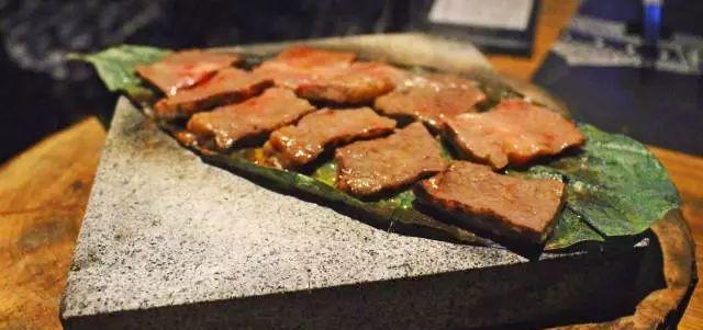 不用回去,广州这5家川菜店让你品尝四川的味道!