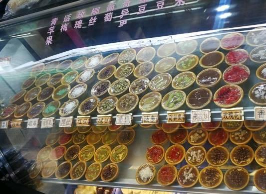 重温儿时的味道,这些穿街走巷的广州钵仔糕店,你得尝一尝