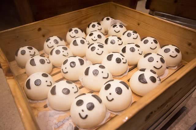 快乐儿童节,广州这些人气亲子餐厅今天要去尝一尝